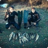 Фотки с охоты