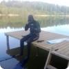 Река Матыра Тамбовской области