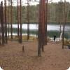 7ми озерье