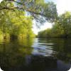 река Съезжая