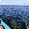 Волга, раскаты